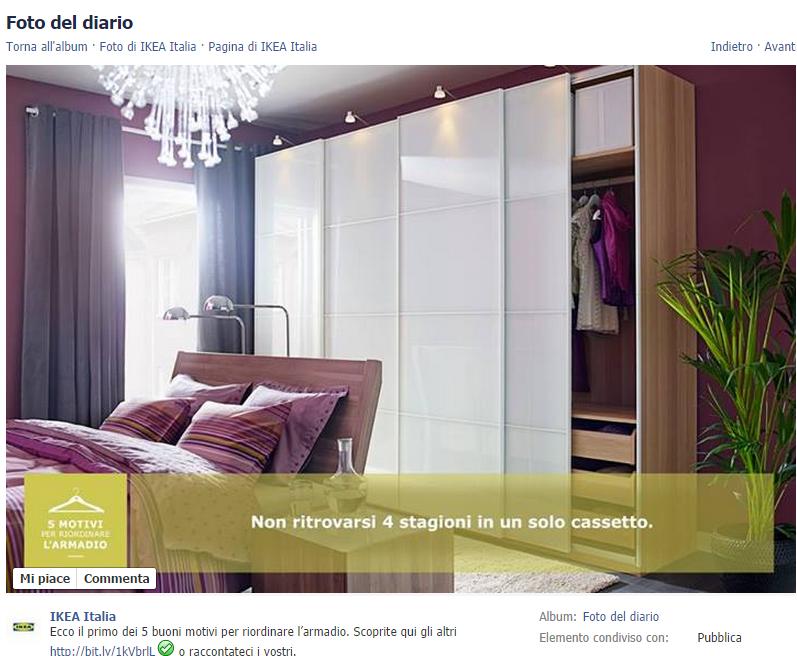 Ikea armadietti con chiave casamia idea di immagine for Armadietti ikea